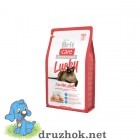 Brit Care Cat 0,4 кг Lucky I am Vital Adult