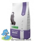 Natures Protection Adult Lamb 18 кг