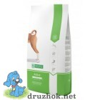 Natures Protection Active 12 кг